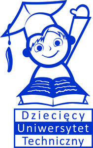 Logo DUT