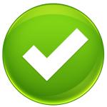 accept-button