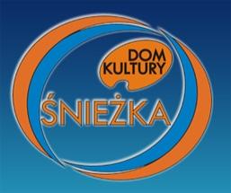 zt7p5ue7ko0qdjcmvtit_logo