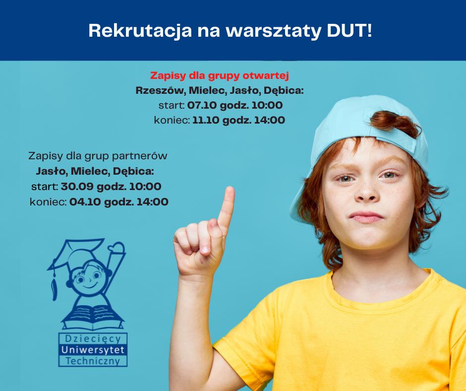 Obrazek posiada pusty atrybut alt; plik o nazwie Niebieski-z-Siatka-Duzy-Rodzaj-Rownosc-Spoleczenstwo-Obywatelskie-SDG-Cele-Zrownowazonego-Rozwoju-Wpis-na-Facebooku.png