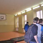 2015: Zespół Szkół Technicznych i Ogólnokształcących w Jarosławiu