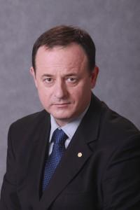 Andrzej Czarnecki