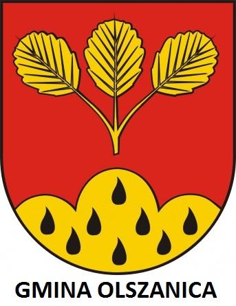 Gmina Olszanica