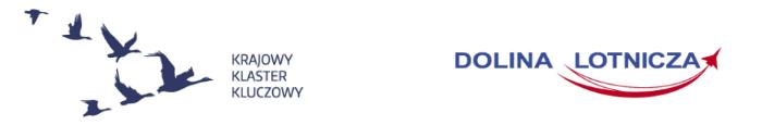 kkk_logo + DL_Strona_1 (700)