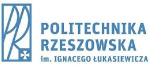 logo PRZ