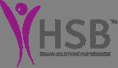 logo stopka podpis