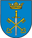Hamilton Sundstrand Poland Sp. z o.o.