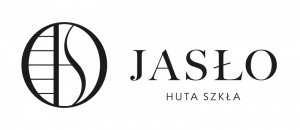 Huta Jasło