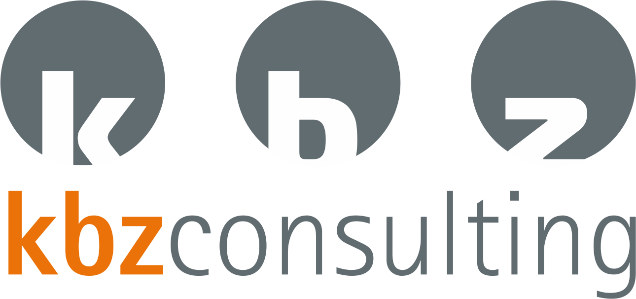 KBZ Consulting