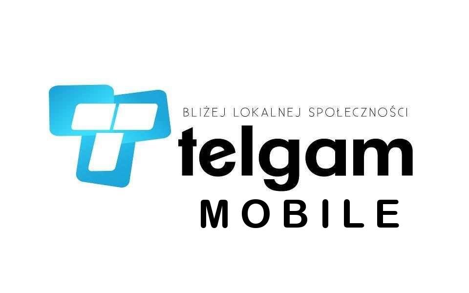 Telgam Mobile