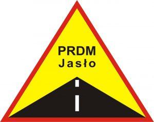 PRDM Jasło