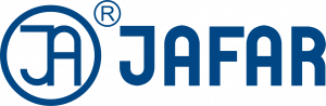 JAFAR S.A.