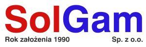 SOLGAM Sp. z o.o.