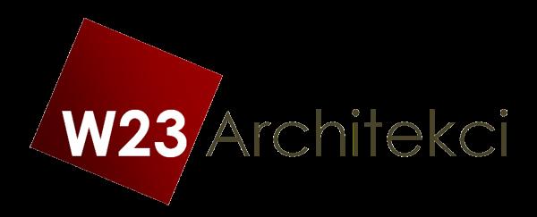 W23 Architekci