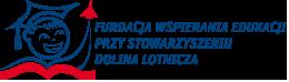 Fundacja Wspierania Edukacji przy Stowarzyszeniu Dolina Lotnicza